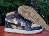 nike air jordan 1 shoes free shipping for sale