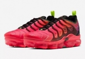 china wholesale Nike Air VaporMax Plus shoes