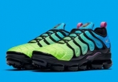 free shipping wholesale Nike Air VaporMax Plus shoes