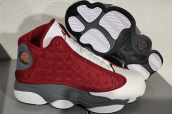 wholesale cheap online air jordan 13 aaa men shoes
