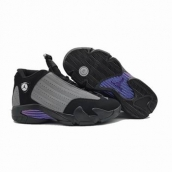 nike air jordan 14 shoes buy wholesale