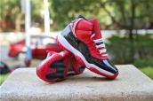 nike air jordan 11 shoes for sale in china