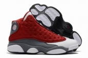 china wholesale nike air jordan men shoes