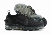Nike Air VaporMax 2020 shoes free shipping for sale
