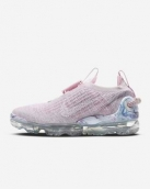 Nike Air VaporMax 2020 shoes wholesale from china online
