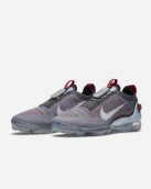 Nike Air VaporMax 2020 shoes cheap for sale