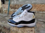 cheap nike air jordan 11 shoes aaa for sale online