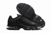 buy wholesale Nike Air Max TN3 shoes