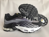 Nike Air Max TN3 shoes buy wholesale