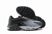 Nike Air Max TN3 shoes free shipping for sale