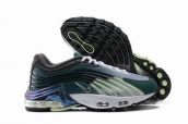 Nike Air Max TN3 shoes cheap from china