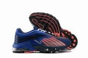 Nike Air Max TN3 women shoes cheap from china