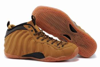 meet 450b2 523d0 cheap wholesale Nike air Foamposite One Shoes